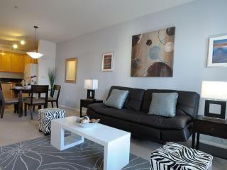 Close to Convention Center, Prime Location! - Pacific Beach vacation rentals