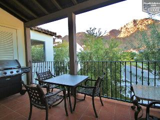 Luxury Mountainview Condo in Legacy Villas - La Quinta vacation rentals