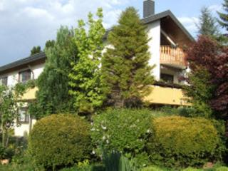 Vacation Apartment in Oberstenfeld - 700 sqft, modern, bright, convenient (# 3153) - Remshalden vacation rentals
