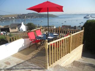 PEVIE - Falmouth vacation rentals