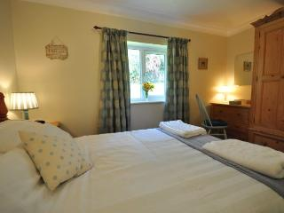 MORNI - North Devon vacation rentals