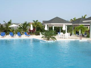 3 B/R GREAT LUXURY VILLA -HOTTUB-PS3-GYM KIDS ZONE - Ocho Rios vacation rentals
