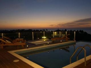 La Vista - Las Flores Properties - Playa del Carmen vacation rentals