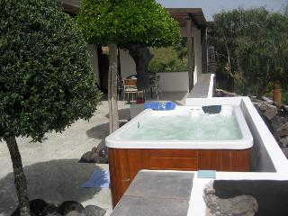 Holiday Bungalow Empireo - Teguise vacation rentals