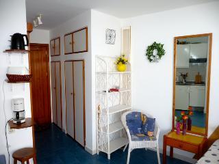 Holiday Studio San Miguel - Lanzarote vacation rentals
