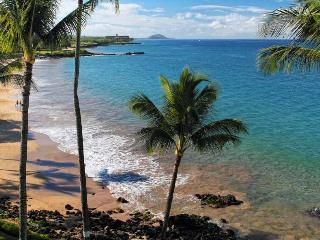 KAMAOLE NALU, #606^ - Maui vacation rentals