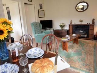 SHAYN - Huntsham vacation rentals