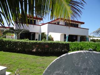 Spacious Oceanview Studio-Casa Mar Turquesa - Isla Mujeres vacation rentals