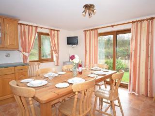 MSHOU - Devon vacation rentals