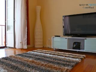 Orris Root Apartment - Lisbon vacation rentals