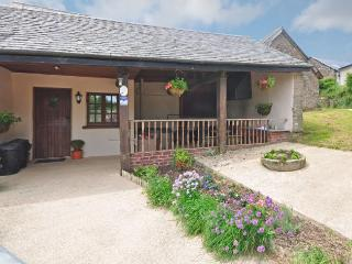 STITC - North Devon vacation rentals