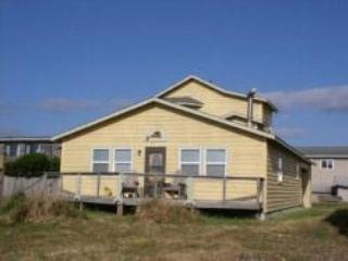 The Mermaid Beach House - Bandon vacation rentals