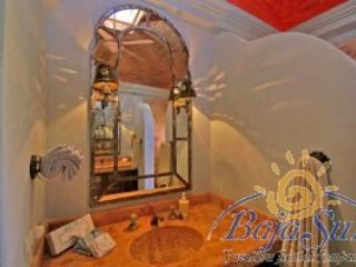 Villa Las Puertas - Puerto Vallarta - Cabo San Lucas vacation rentals