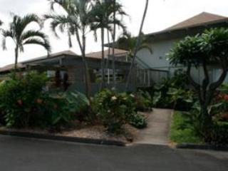Affordable Maui Condo Rental Free Wi-Fi & Parking - Kihei vacation rentals