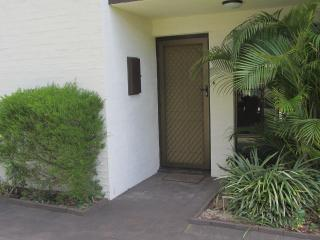 Perth, Western Australia - Inglewood Holiday Unit - Greater Perth vacation rentals