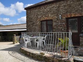 TFGOL - Cornwall vacation rentals