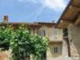 Luxury holiday villa in Piedmont, Italy - Calamandrana vacation rentals