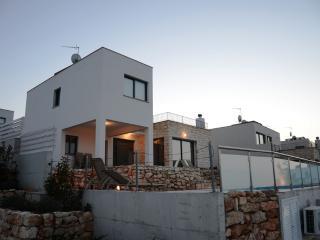 E30 Villa Imogine - Latchi vacation rentals