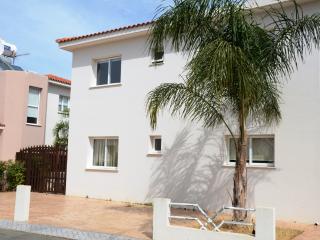 PBR29A Esther Suite - Protaras vacation rentals