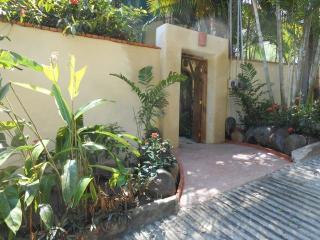 Casa Juanita Suites - Sayulita vacation rentals