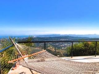 Sanctuary Paradise Incredible Views - Central Coast vacation rentals