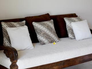 Villa Kodok Bali - Legian vacation rentals