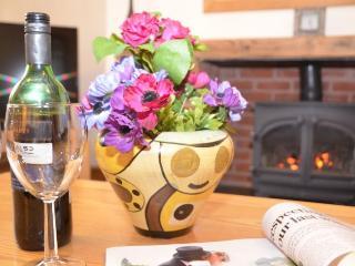 WATEL - Somerset vacation rentals