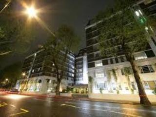 Modern Serviced 1 Bedroom Apartments in Kensington - Image 1 - London - rentals