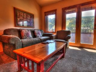 8143 Arapahoe Lodge - River Run - Keystone vacation rentals