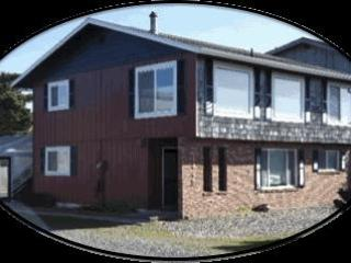 Tidal Links - Bandon vacation rentals