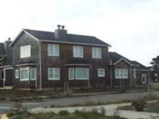 A Bandon Treasure - Bandon vacation rentals