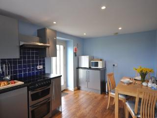WHOUS - West Bay vacation rentals