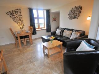 SWABR - Clovelly vacation rentals