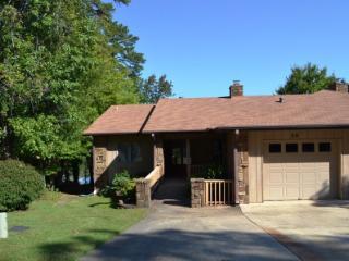 52MajoDr | Lake Pineda | Townhome | Sleeps 6 - Arkansas vacation rentals