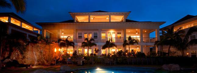 Villas at Poipu Kai - 3br Poolside - Poipu vacation rentals