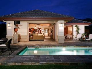 Alii Villa - Kamuela vacation rentals
