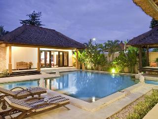 Villa Ayu - Kedonganan vacation rentals