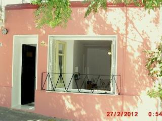 Studio Apt in Historic District; Colonia, Uruguay - Colonia Valdense vacation rentals