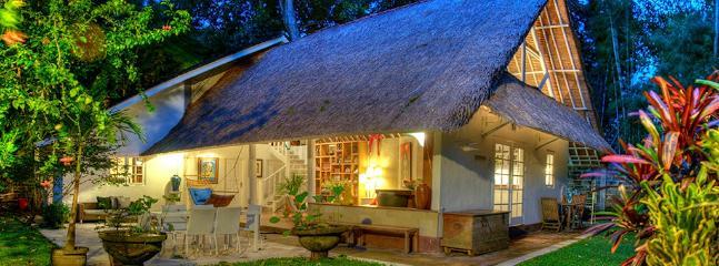 Villa XVIII - New Villa XVIII Big Garden & Pool incl. Breakfast - Seminyak - rentals