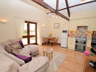 MILLP - Week St. Mary vacation rentals