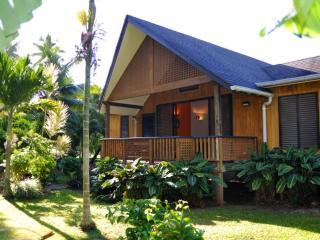 2 Bedroom Holiday Home - Villa Rarotonga - Arorangi vacation rentals