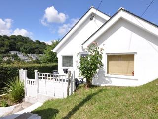 LTAMA - Looe vacation rentals
