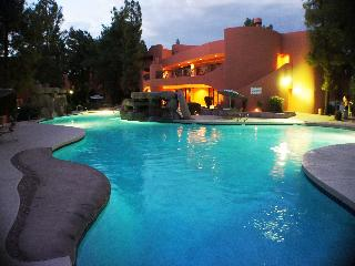 Phoenix Scottsdale Resort on Golf Course - Anasazi - Phoenix vacation rentals