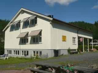 Cozy holiday apartments in southern Norway  !!! - South Coast vacation rentals