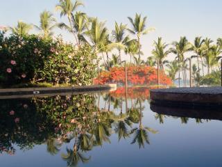 Ah PARADISE Kahalu'u Beach/Kona Condo Snorkel,Surf - Kailua-Kona vacation rentals