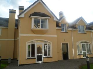 Killarney Holiday Home by Lakes and National park - Killarney vacation rentals
