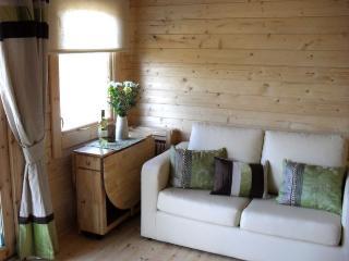 SYLVA - Saint Blazey vacation rentals