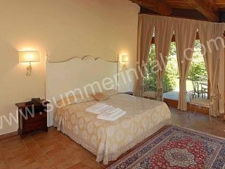 Villa Iva A - Forcoli vacation rentals
