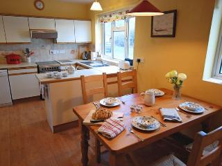 EDELV - Thurlestone vacation rentals