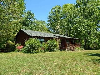 Anna Valley Farm -- Close to Charlottesville! - Charlottesville vacation rentals